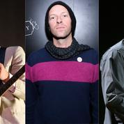 Les Arctic Monkeys, Coldplay ou The Who font don de vinyles rares pour soutenir l'industrie musicale