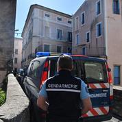 Oise: un gendarme tire sur un homme entré chez lui pour des représailles