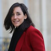 Brune Poirson quitte l'Assemblée pour «d'autres horizons»