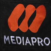 Téléfoot: des salariés de Mediapro France dénoncent leurs conditions de licenciement
