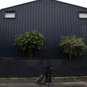 La mosquée de Pantin, fermée après l'assassinat de Samuel Paty, rouvrira ce vendredi