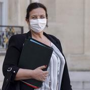 Fête sans masque au ministère de l'Enseignement supérieur : le cabinet défend un «moment de convivialité»