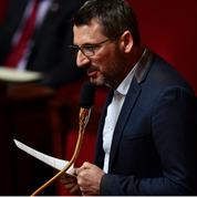 Covid-19 : le député écologiste Matthieu Orphelin propose une journée d'hommage aux victimes chaque 17 mars