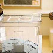 Régionales : les sénateurs socialistes veulent moderniser le vote