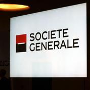 Gestion d'actifs: Société Générale se sépare de Lyxor, qui rejoint Amundi