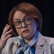 Russie: la Banque centrale critique les tentatives de contrôle des prix du gouvernement