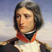 Bicentenaire de Napoléon: 11 juin 1793, le rêve corse