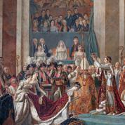 Bicentenaire de Napoléon: un empereur pour quoi faire ?
