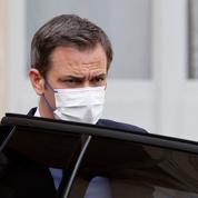 Euthanasie: Véran «pas convaincu qu'il faille ouvrir ce débat aujourd'hui»