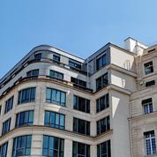 Le marché français des bureaux continue sa dégringolade au premier trimestre