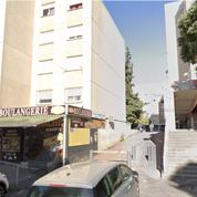 Projet d'attentat djihadiste : la suspecte de Béziers mise en examen et placée en détention provisoire