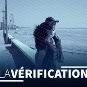 Covid-19 : l'obligation du port du masque sur la plage est-elle justifiée ?