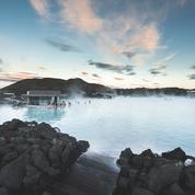 Islande : notre sélection des meilleurs bains de sources chaudes