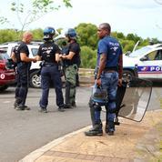 Policiers attaqués à Mayotte : ouverture d'une information judiciaire pour tentative de meurtre