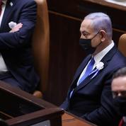 Israël ne va pas «coopérer» avec la CPI dans une enquête sur des crimes de guerre présumés