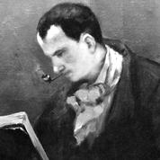 Bicentenaire de Baudelaire : L'Albatros ,L'Étranger ... ses plus grands chefs-d'œuvre