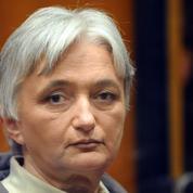 Qui est Monique Olivier, l'ex-épouse du tueur en série Michel Fourniret ?