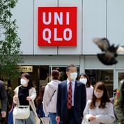 Fast Retailing (Uniqlo) relève ses objectifs 2020/21, hausse de 5,4% du bénéfice net au 1S