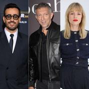Marion Cotillard, Angèle, Vincent Cassel, Zlatan Ibrahimovic… Le casting costaud du prochain Astérix