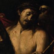 L'Espagne préempte in extremis une potentielle toile du Caravage avant sa vente