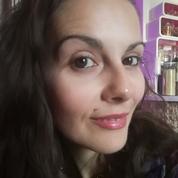 Disparition d'Aurélie Vaquier dans l'Hérault : «Elle était une leçon de vie à elle toute seule»