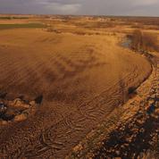 Un important site germanique datant d'avant l'invasion des Huns identifié en Pologne