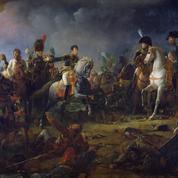Bicentenaire de Napoléon : 2 décembre 1805, le soleil d'Austerlitz