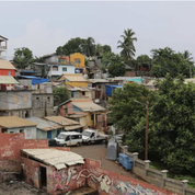 Mayotte: un jeune de 17 ans agressé à la sortie de son lycée en état de mort cérébrale