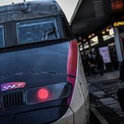 Restrictions de circulation : la SNCF supprime encore des TGV