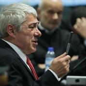 Portugal: l'ex-Premier ministre Socrates renvoyé en procès pour blanchiment de capitaux