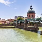 Trente ans de prison pour le meurtrier d'un étudiant à Toulouse