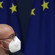 Covid-19 : l'UE va négocier l'achat de 1,8 milliard de doses de vaccins de 2e génération