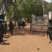 Nigeria: cinq autres lycéens enlevés en mars retrouvés