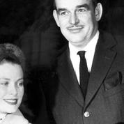 Comment Grace Kelly aurait renfloué la famille de Monaco pour épouser Rainier