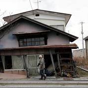 Fukushima : le Japon va rejeter à la mer de l'eau très faiblement contaminée