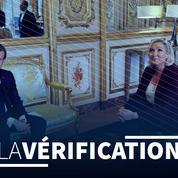Marine Le Pen a-t-elle plus de chance de l'emporter en 2022 qu'en 2017 ?