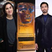 Bafta : entre Nomadland et Rocks ,le saut dans le vide des César anglais