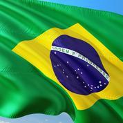 Brésil: Poussée de l'inflation à 6,1% sur un an