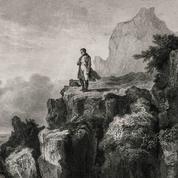Bicentenaire de Napoléon: 5 mai 1821, l'ultime recours