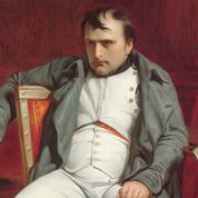 Bicentenaire de Napoléon: 12 avril 1814, la nuit de Fontainebleau