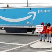 L'espoir s'amenuise pour la création d'un premier syndicat Amazon aux États-Unis