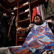 Le Comité Colbert veut séduire les jeunes Chinois
