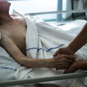 Euthanasie : «pour les proches, il s'agit de deuils à haut risque»