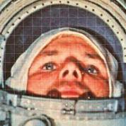 Il y a 60 ans, Youri Gagarine, premier homme dans l'espace