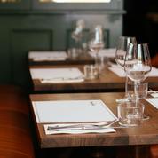 Paris : plus de 110 personnes verbalisées dans un restaurant clandestin
