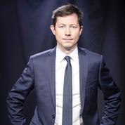 Bellamy veut «une alternative» de droite au duel Macron-Le Pen