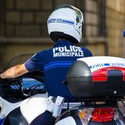 Yvelines : un chauffard de 14 ans arrêté après une course-poursuite avec la police