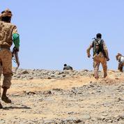 Yémen: 70 morts dans de violents combats autour de Marib