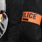 Paris : les clients d'un restaurant clandestin s'en prennent aux forces de l'ordre