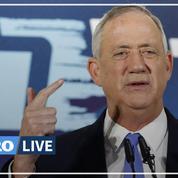 Première visite du chef du Pentagone en Israël pour discuter de l'Iran